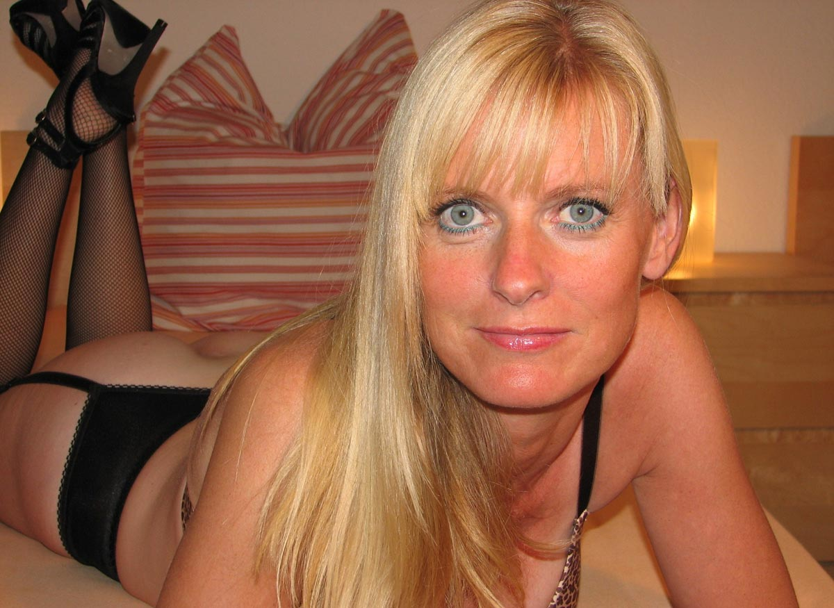 grosse cougar escorte dieppe