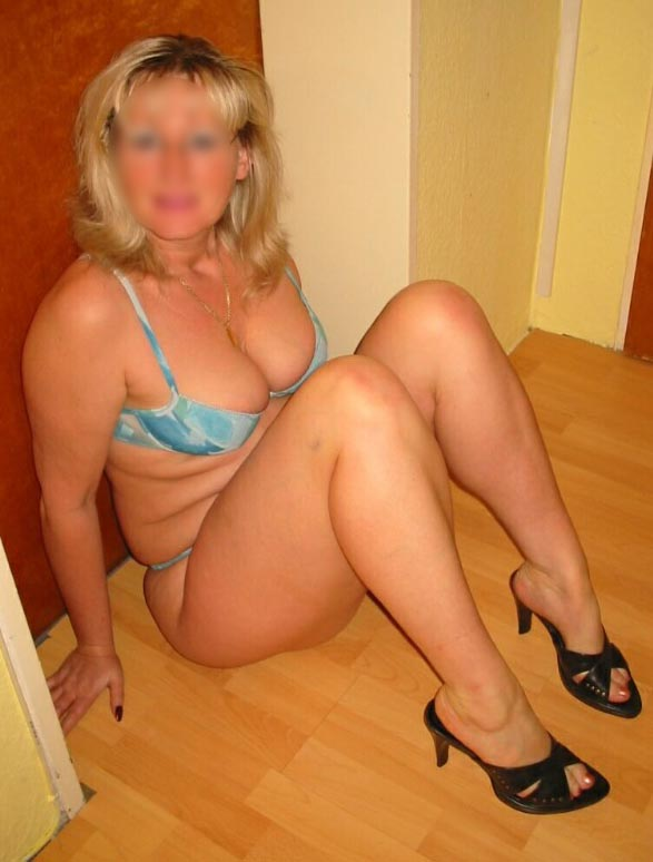 femme mure porno annonce montpellier