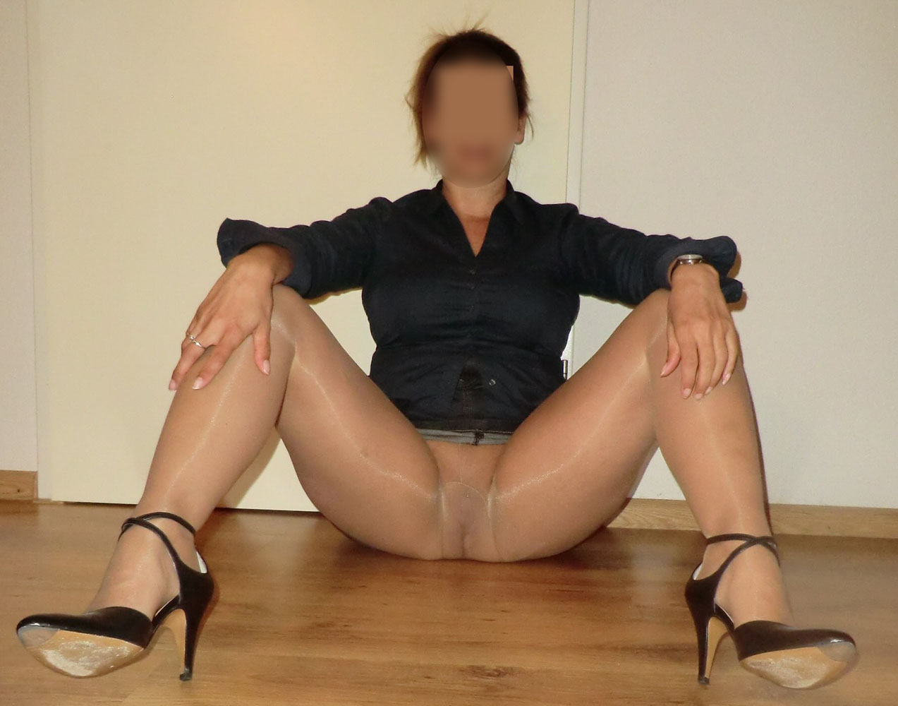 prono video escort angouleme