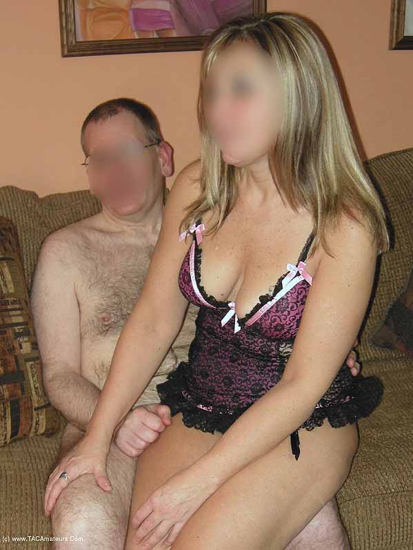 matures video escort aix en provence