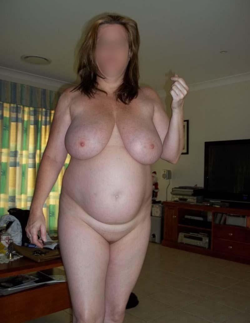 photo femme nue mature escort valencienne