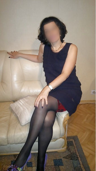 Dating femmes cannes