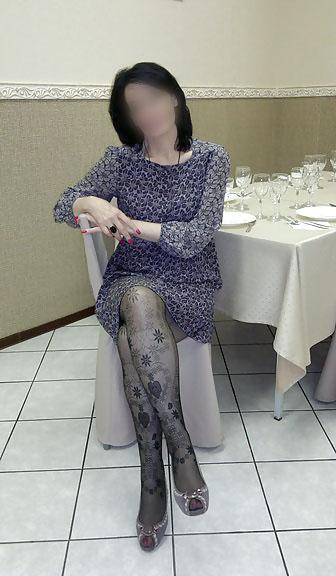 Rencontre femme divorcée gratuit