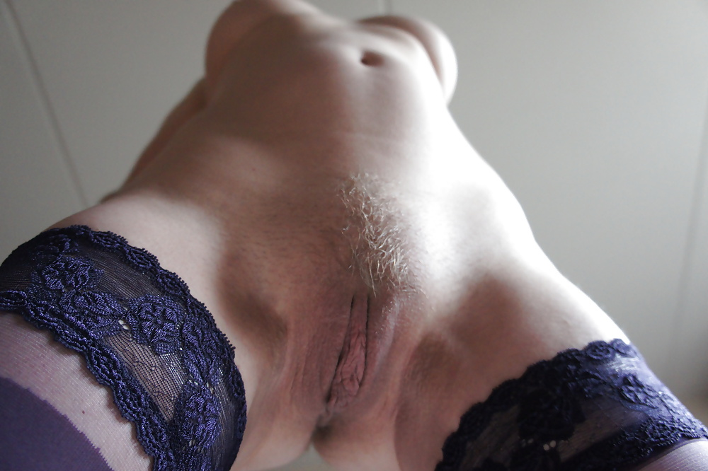 Rencontre sex paris