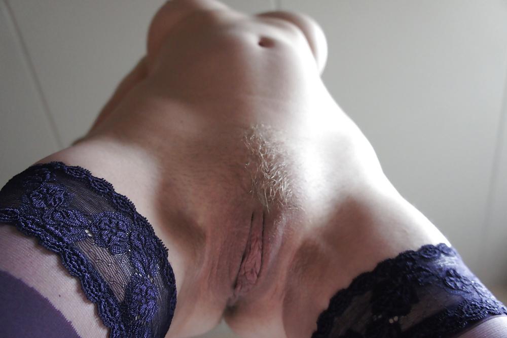 Site de rencontre sexe : Top de la rencontre salope et du plan sexe !