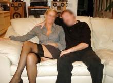Sexy - Couple libertin 13