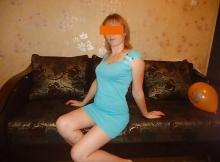 Robe moulante bleu turquoise - Rencontre sexy
