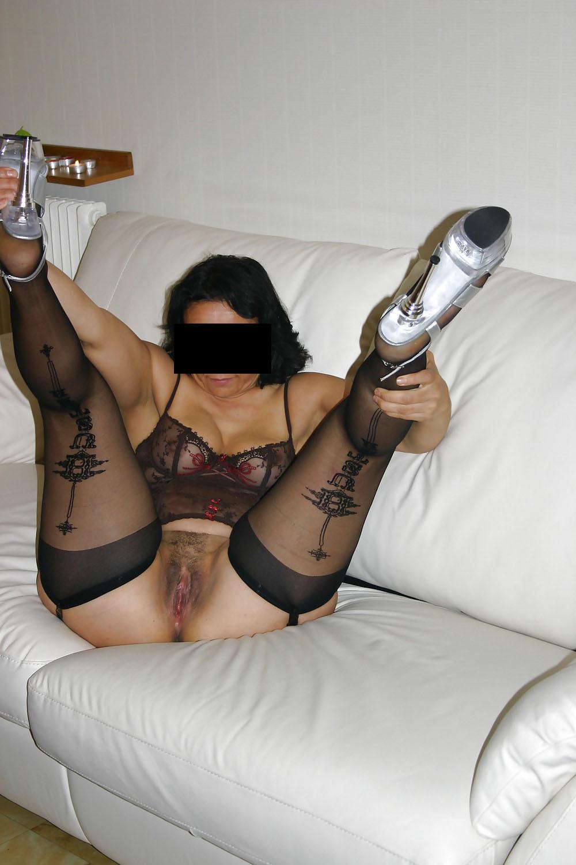 salope sens recherche femme pour sexe