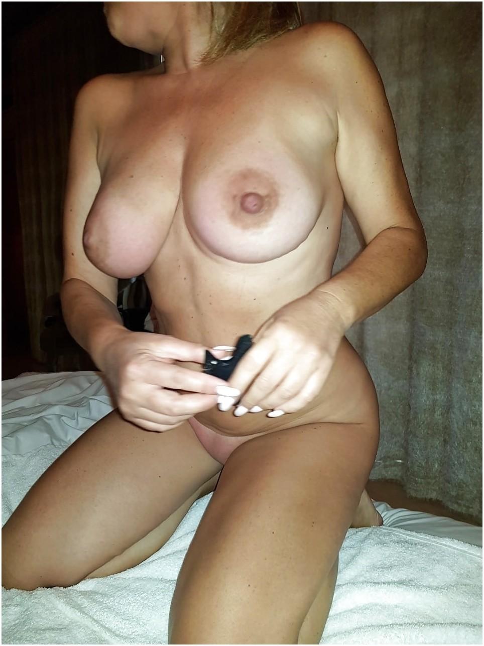 femme à gros seins annonce annecy