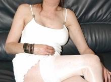 Femme célibataire pour un plan cul à Lille