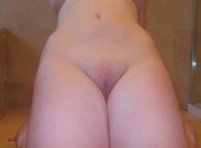 Exhibe sa chatte - Webcam sexe
