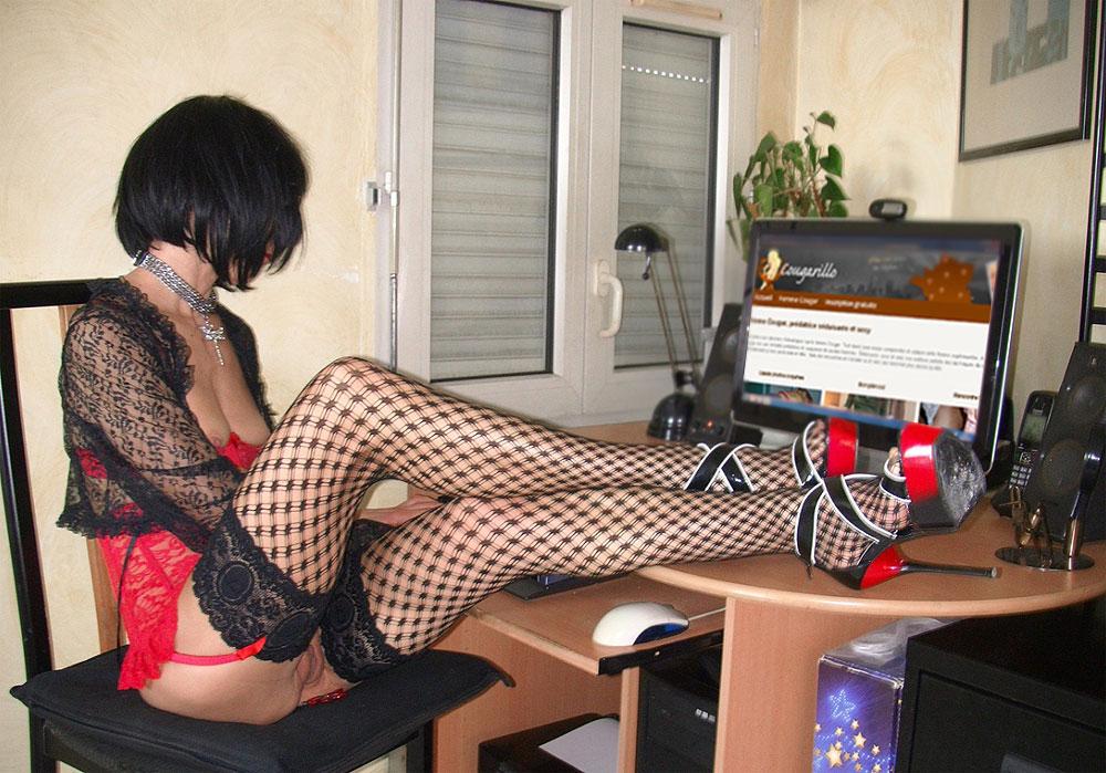 sexe webcam sexe coquin