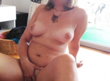 Masturbation - photos sexe