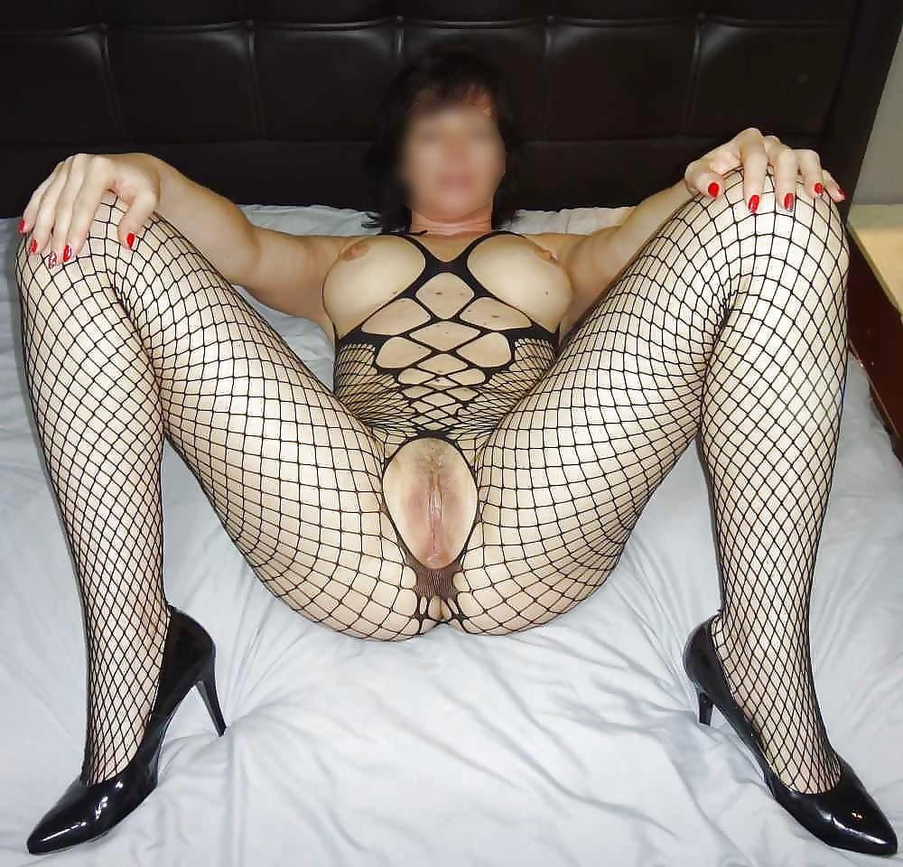 Rencontre femme sexe viry chatillon