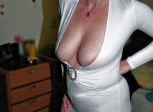 Cougarillo.com : grosse paire de seins