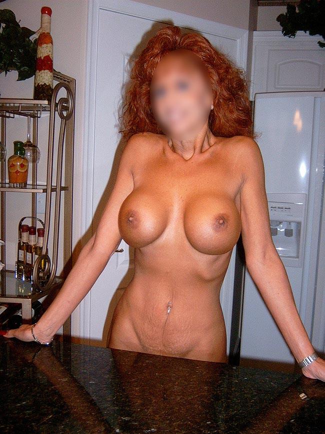 Rencontre femme mature toulouse [PUNIQRANDLINE-(au-dating-names.txt) 39