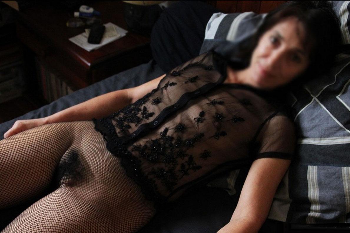 Femme celibataire 19