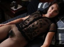 Femme de 47 ans sexy - Rencontre Cougar Clermont