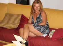 Femme coquine - Annonce rencontre Marseille