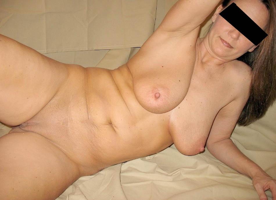 femme mure photo sexemodel nancy