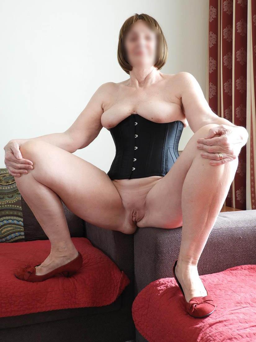 Rencontre femme 50