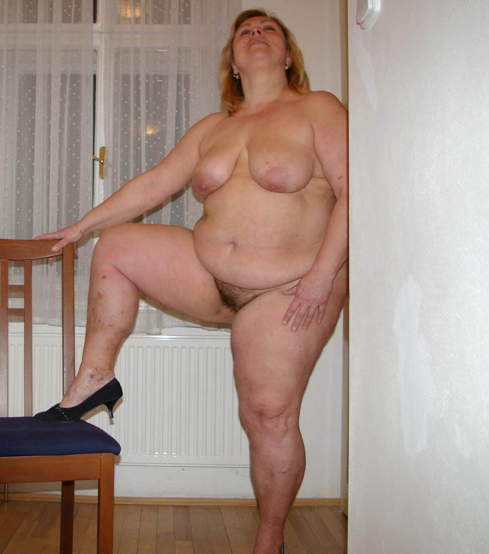 Plan cul femme grosse et seule à Créteil