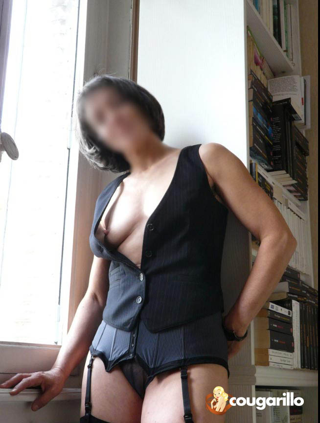 rencontre femme mure moselle
