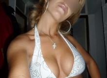 Selfie en Bikini - Plan sexe Valencienne