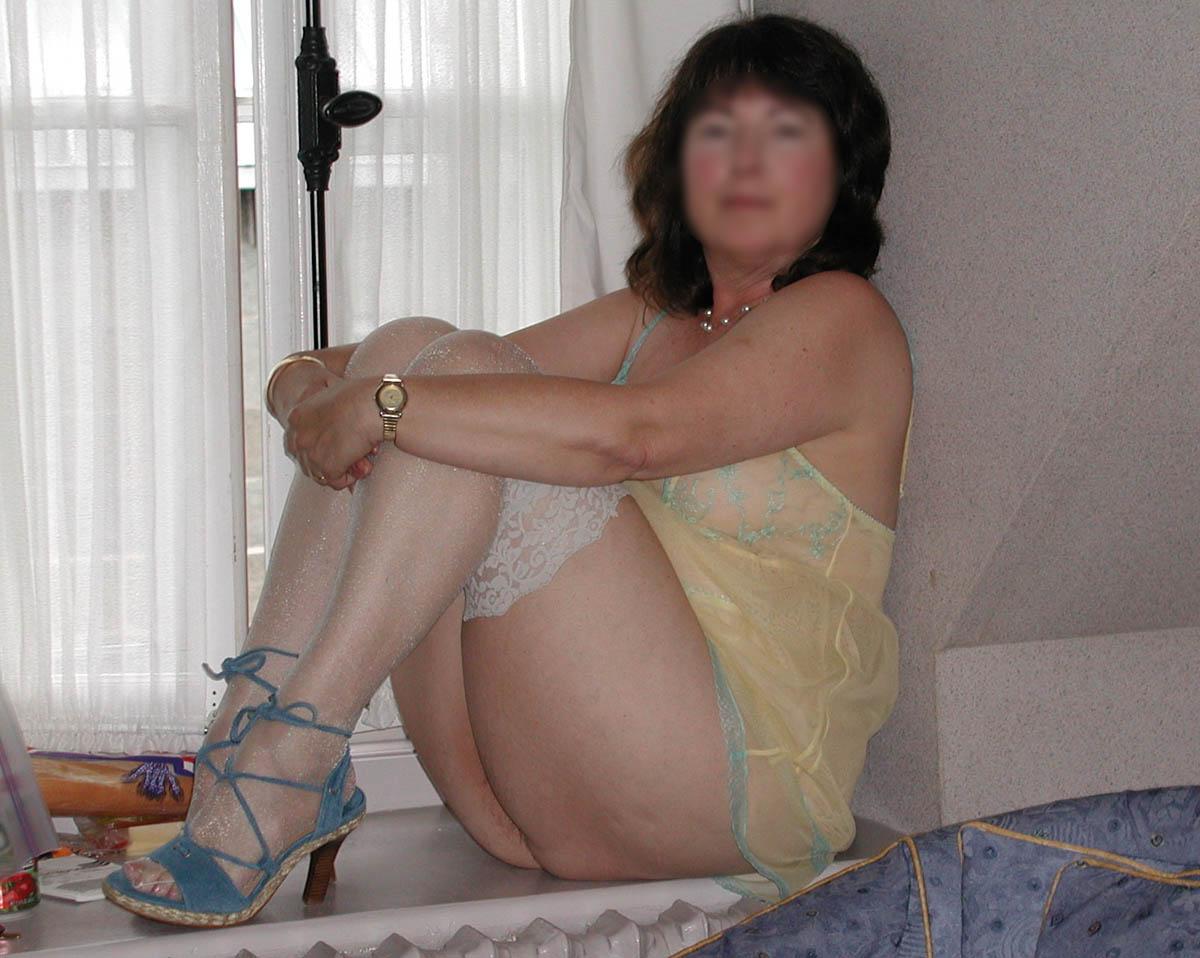 sex vieille femme video gratuit et porn mature sexe salope femmes couple videos porno matures