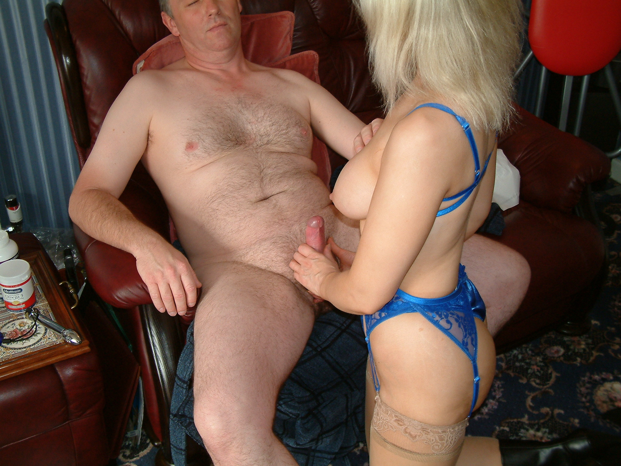 video couple echangiste mature Gers