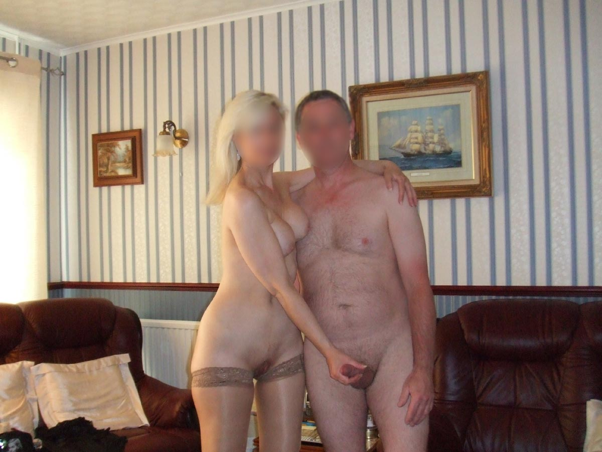rencontre couple libertin