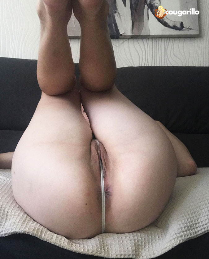 tchat sur telephone video gratuite femme se masturbe porno en streaming