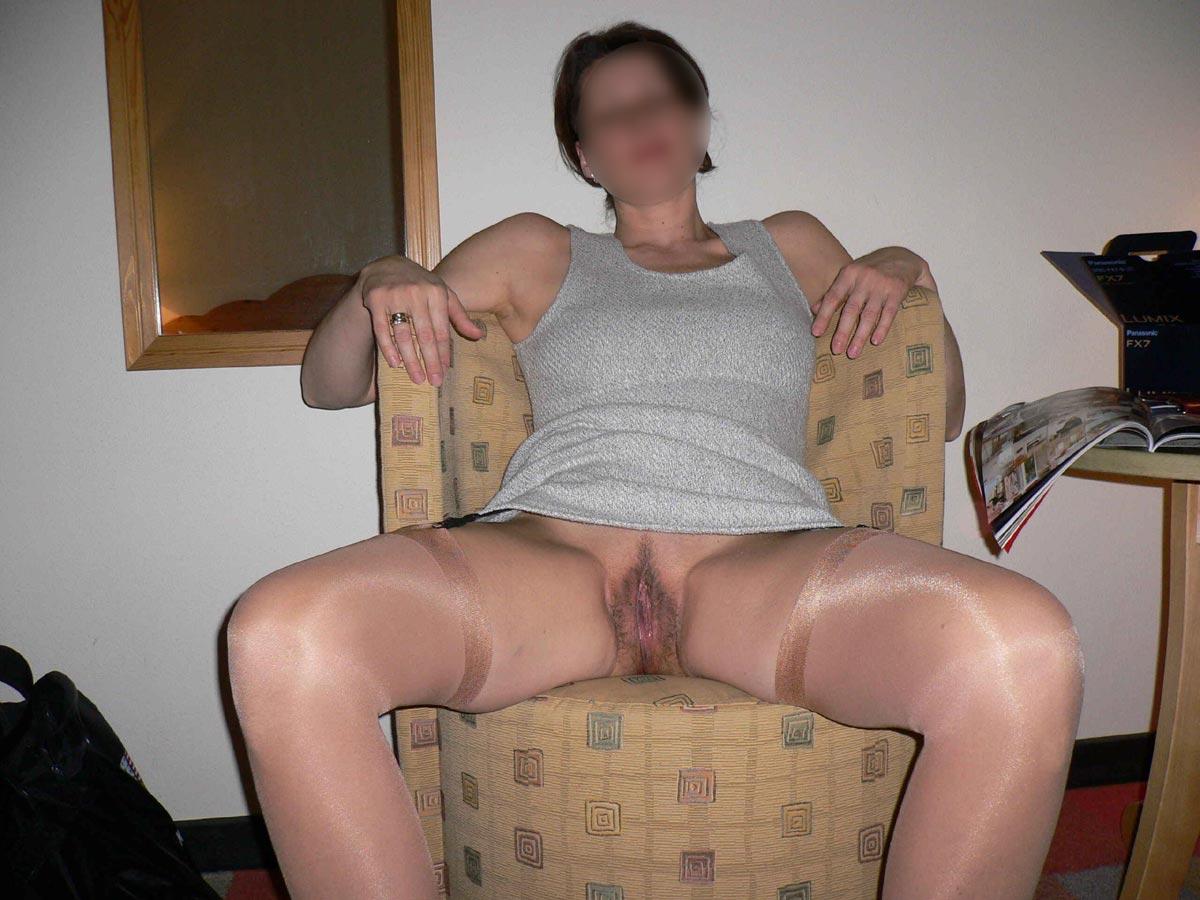 Sexe toulouse levrette sexe