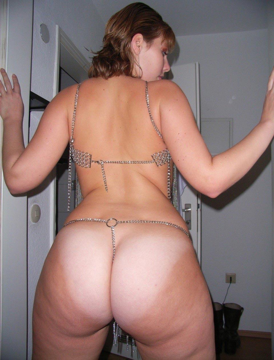 Девушки с большими бедрами порно любительское фото — 8