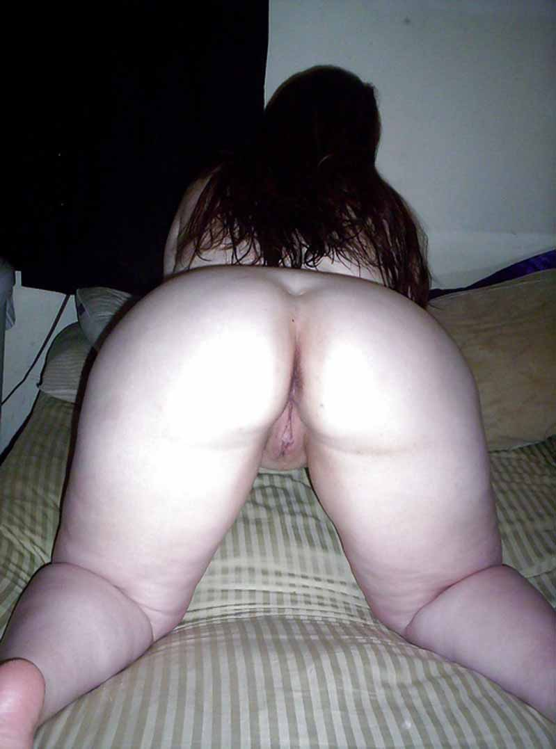 video porno d escort girl a nantes