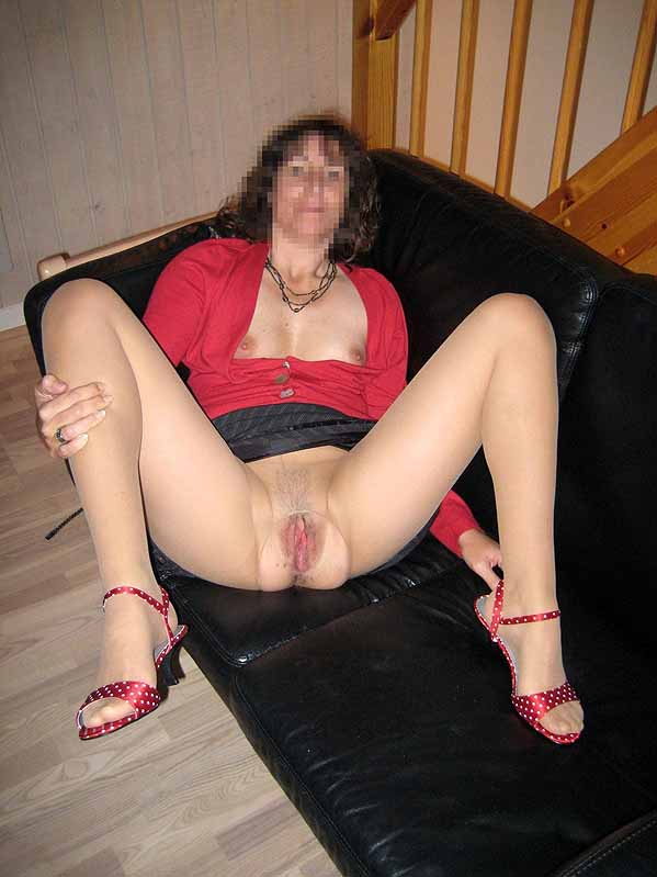 sexe entre ami sexe collants