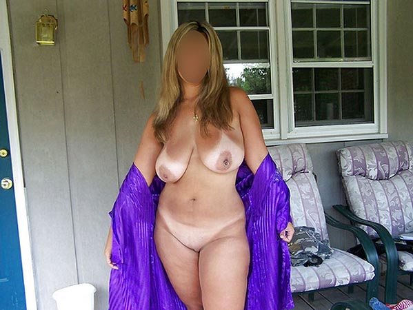 femme cul sexemodel toulouse