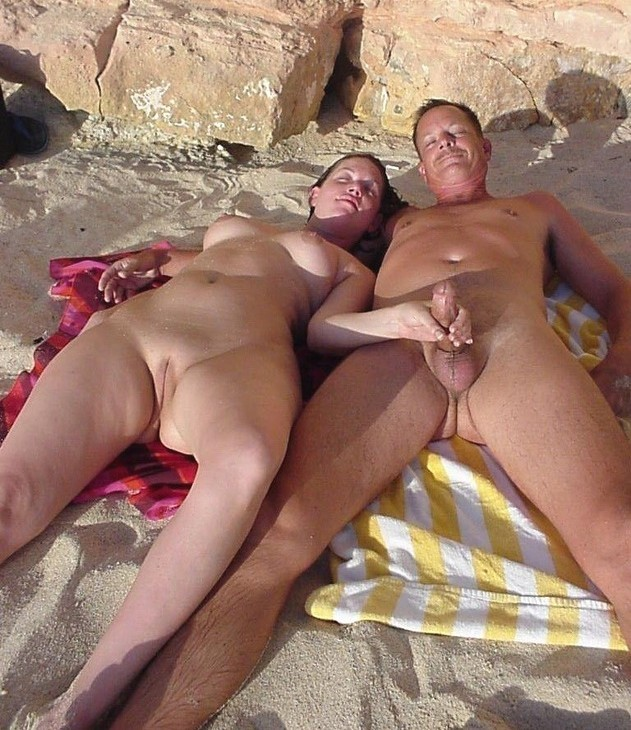 erotikforum outdoorsex