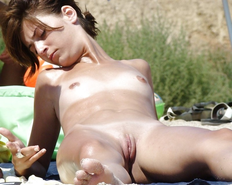 outdoorsex swinger oase