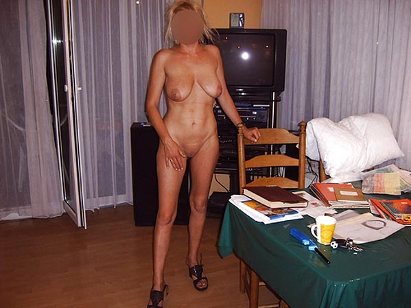 sexe video massage erotique dijon