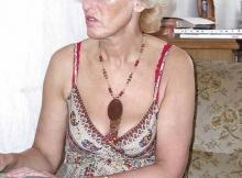 Femme pour un plan cul à Toulouse