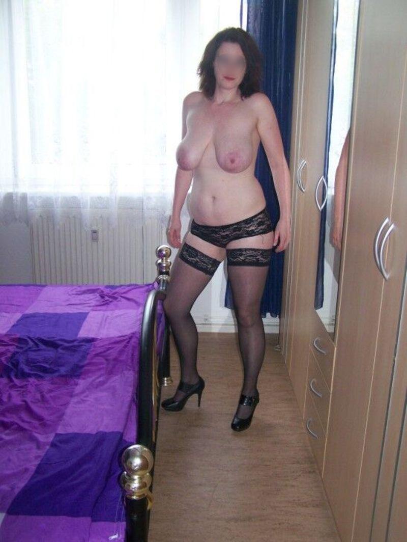 rencontre femme hot