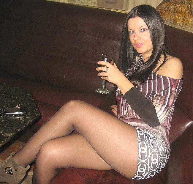 Photos En Jupe Sexy Toutes Les Femmes Mini Xaitqwrg KTcJlF1