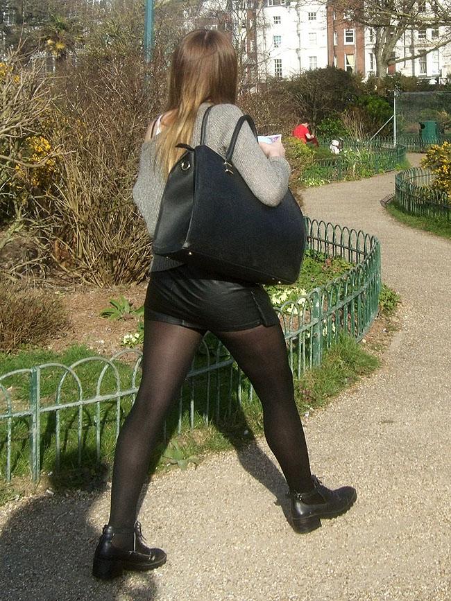 rencontre femme 59 62 Clamart