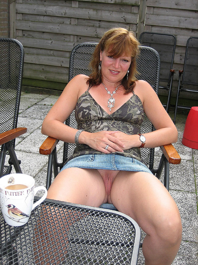 Katie couric photos nues