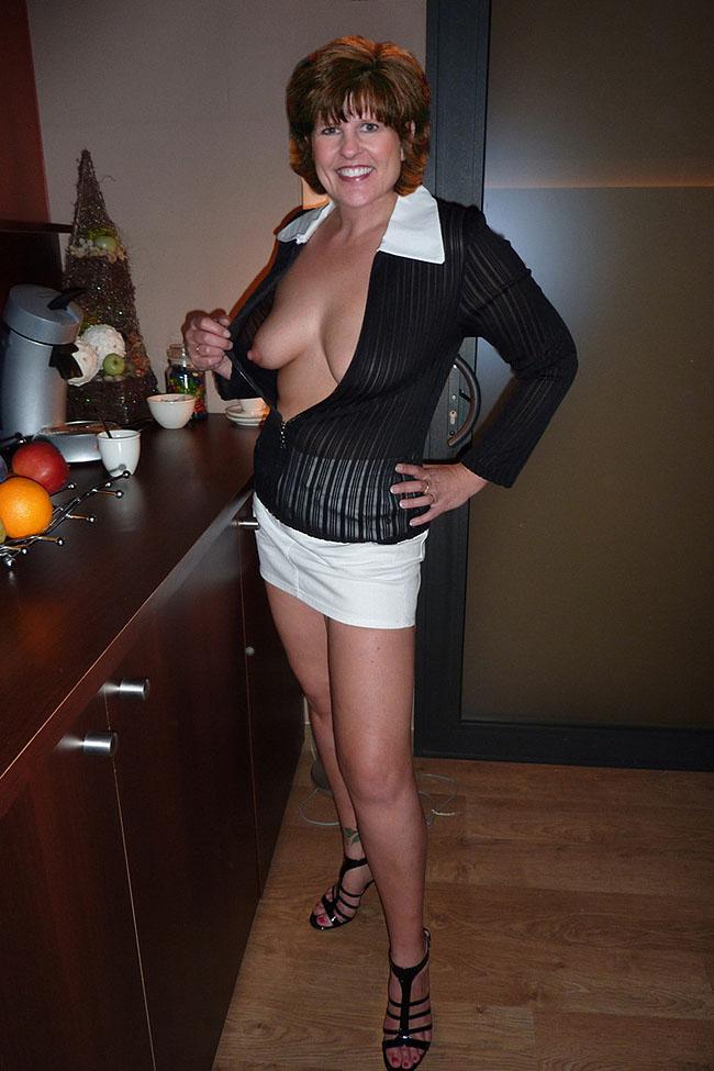 femme cherche rencontre ephemere sous sa jupe