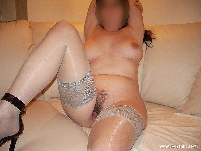 Photos de femmes matures escort issy les moulineaux