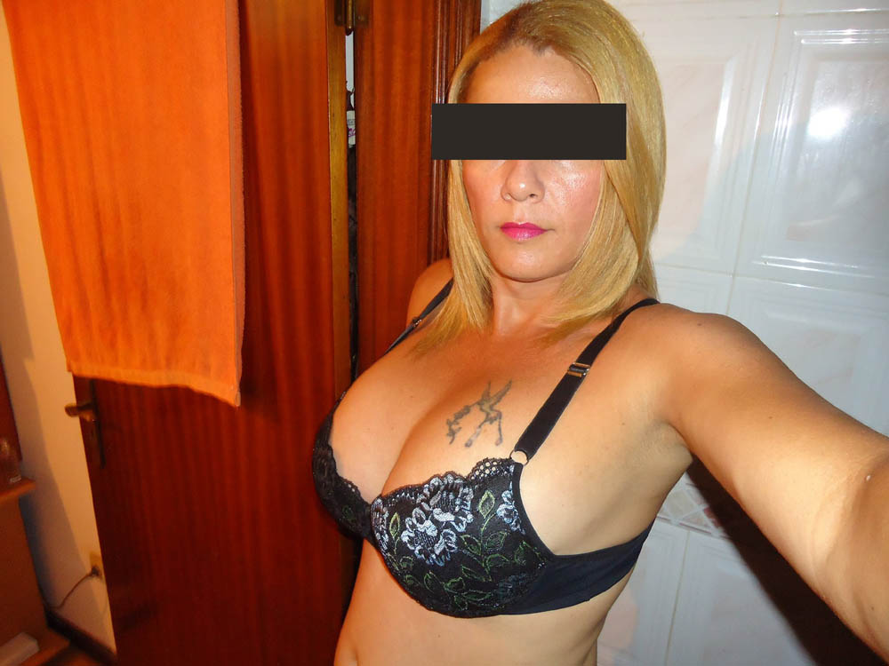 rencontre adulte lille Rennes
