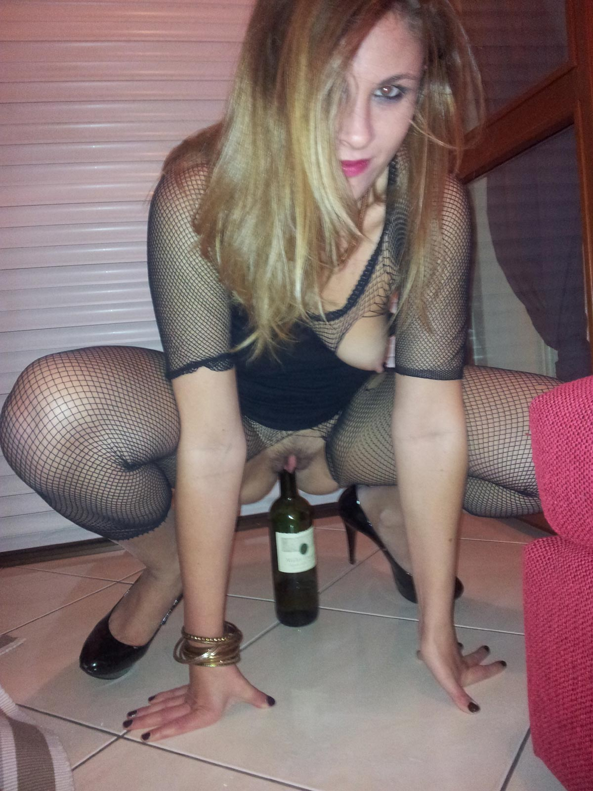sexe insolite sexe chatte