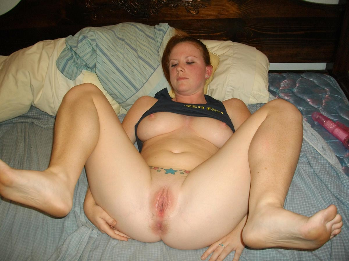 Latin bbw hard assfucked 7